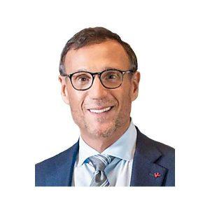 Bruce Bonafiglia