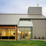 Cornell Ag Tech Park