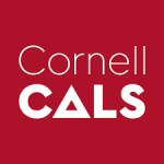 Cornell CALS logo