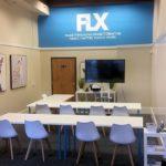 FLX Creative
