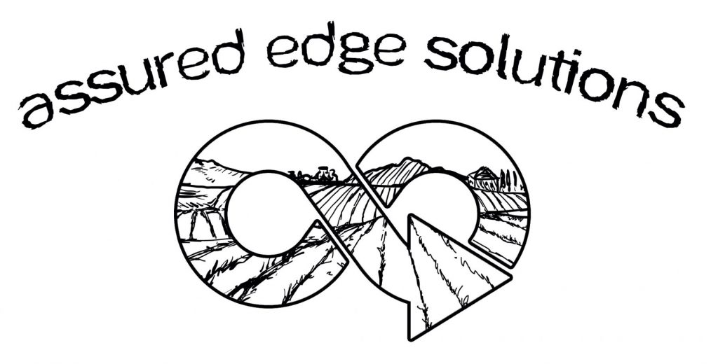 Assured Edge Solutions
