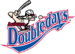 auburn-doubledays-logo