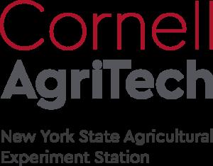 cornell-agritech-logo