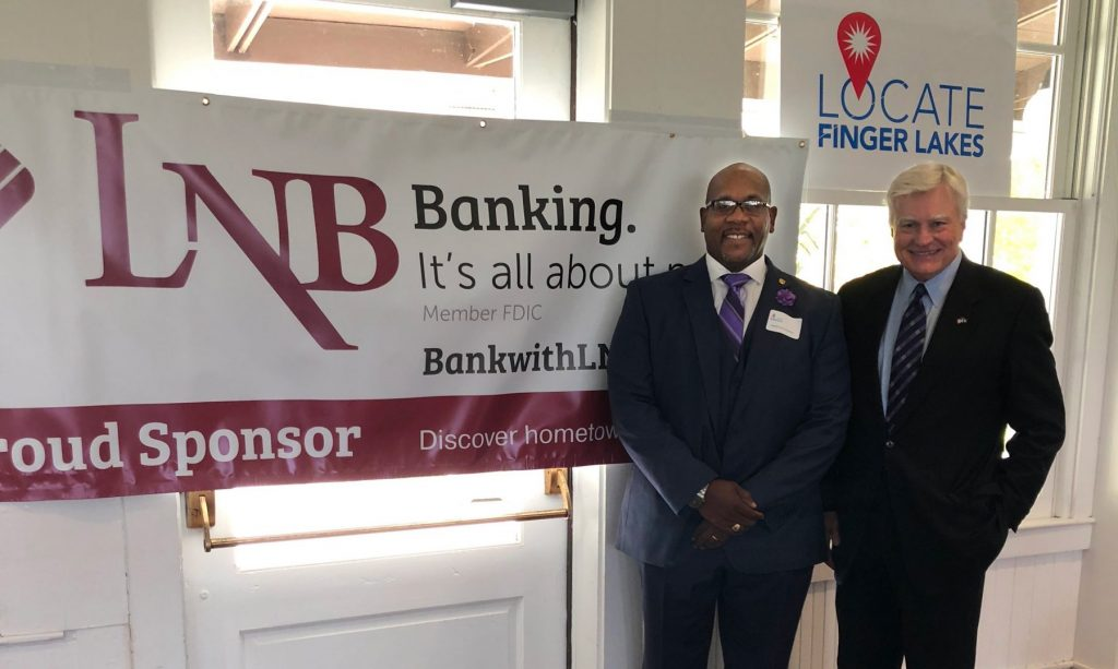 demetrius-murphy-michael-nozzolio-lyons-national-bank