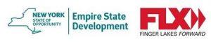 empire-state-development-finger-lakes-forward