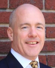 Ethan S. Fogg, MPA