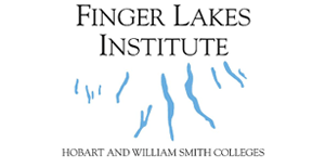 Finger Lakes Institute Logo