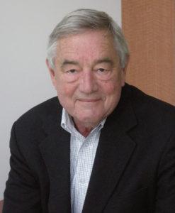 john-johnson-executive-director-technology-farm
