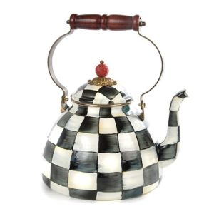 mackenzie-childs-courtly-check-tea-kettle