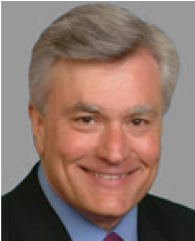 Mike Nozzolio