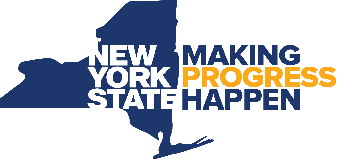 NYS Making Progress Happen