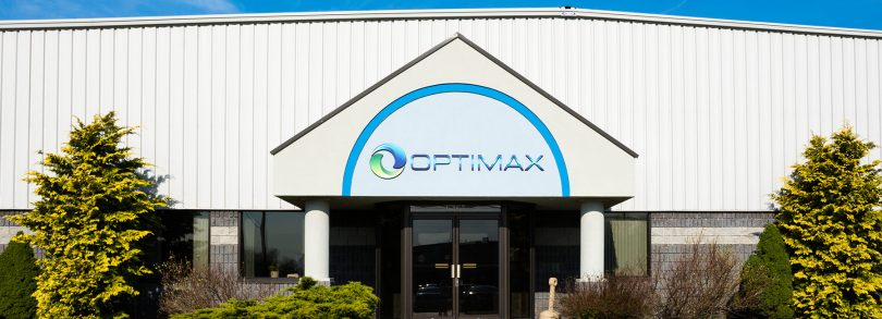 Ontario-Optimax