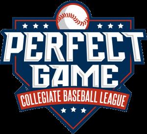 perfect-game-collegiate-baseball-league-logo