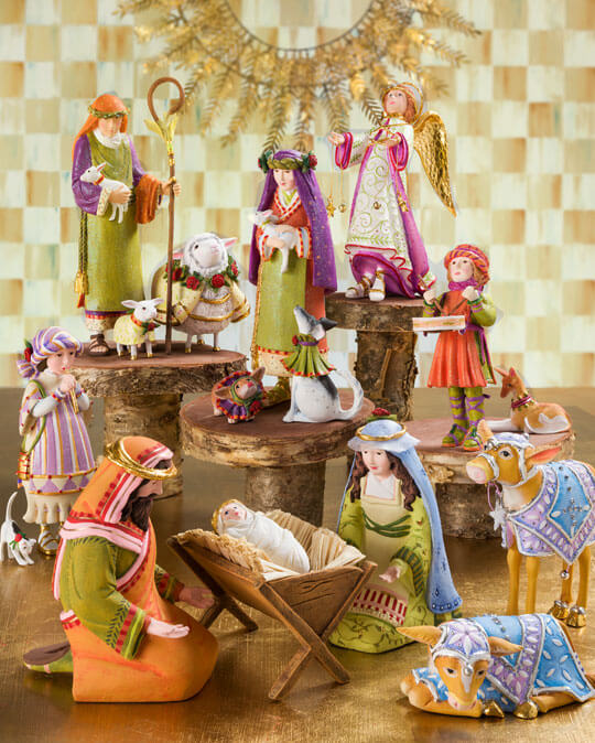 pieces-from-the-patience-brewster-nativity-collection