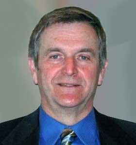 Mike Manikowski