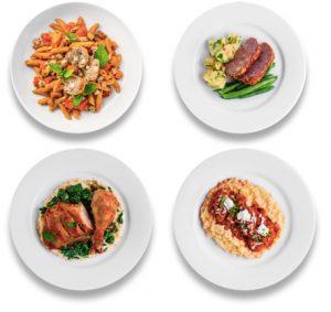 realeats-food-technology-geneva-ny-dinners