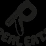 RealEats logo