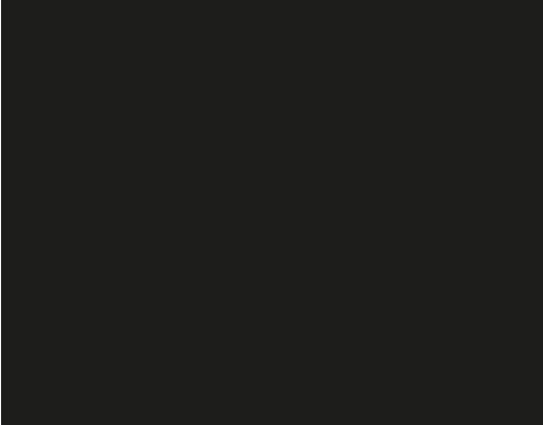 RealEats