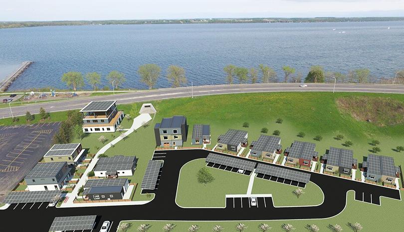 site-plan-rendering-of-lake-tunnel-solar-village