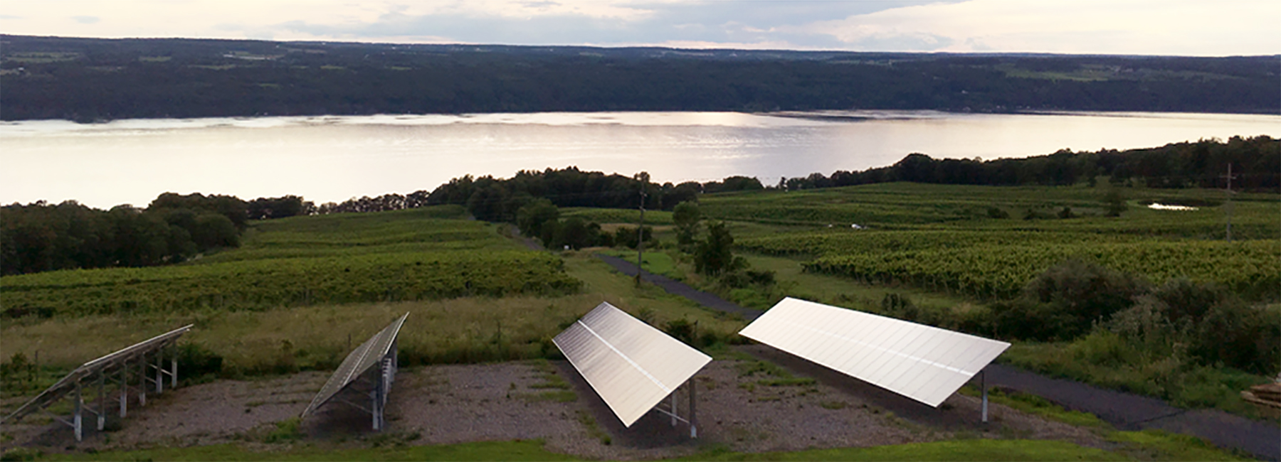 solar-array-overlooking-finger-lakes