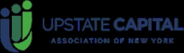 Update Capital Logo