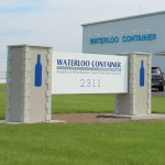 waterloo-container-exterior-sign