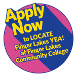Young Entrepreneurs Academy, Apply Now for FLCC