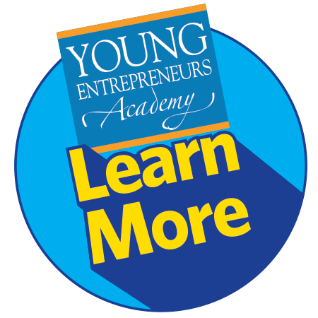 Young Entrepreneurs Academy, Learn More