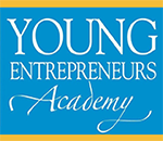 young-entrepreneurs-academy-logo